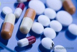 Новый подход для профилактики инсульта при мерцательной аритмии