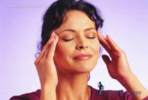 Аневризма сосудов головного мозга: нейропротектор снижает риск апоплексического удара.