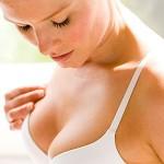 rak grudi 150x150 Рак груди у женщин